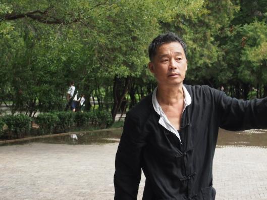 Late master Zhou Jingxuan.jpg